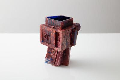 Thaddeus Wolfe, 'Untitled', 2020