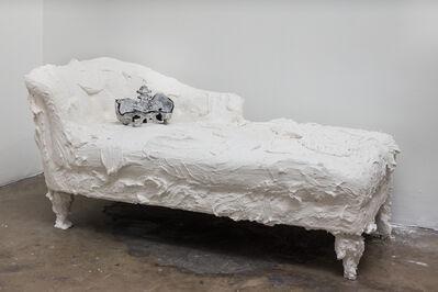 Rebecca Farr, 'Chaise', 2019