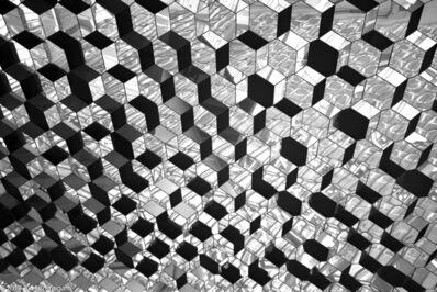 Axel Breutigam, 'Tetris', 2014