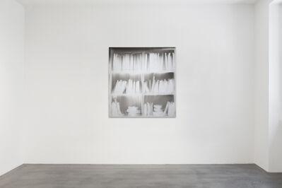 Claudio Parmiggiani, 'Senza titolo', 2008