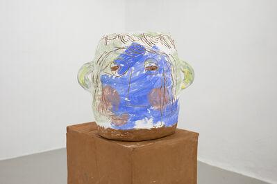 Marthe Elise Stramrud, '317', 2018