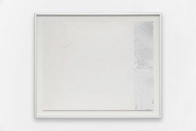 Lars Fredrikson, 'Untitled', 1991