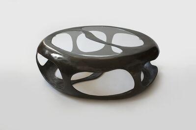 Mattia Bonetti, 'Clouds coffee table', 2015