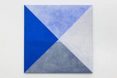 Ana Cardoso, 'Modular Series', 2014