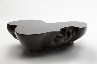 Joris Laarman, 'Dark Matter', 2013