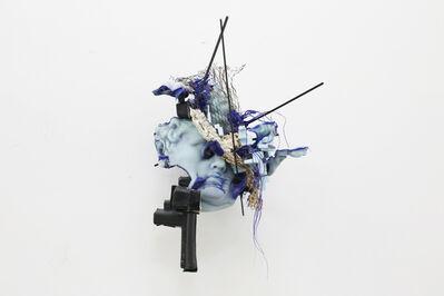 Jin Shan, 'Resisting Aesthetics', 2019