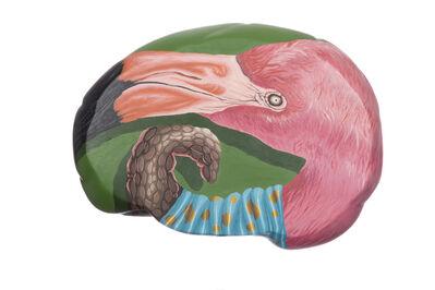 BirdO, 'Mental Vacation', 2018