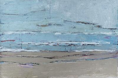 Paulina Zen, 'Verdemar 09', 2020