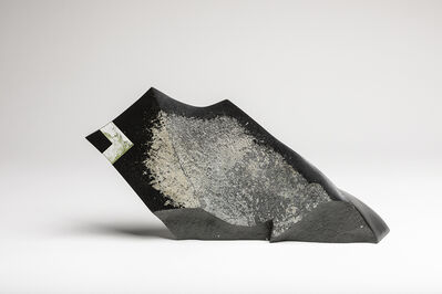Gérard Fournier, 'Untitled', 2019