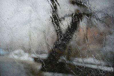 Abbas Kiarostami, 'Wind & Rain 56', 2007