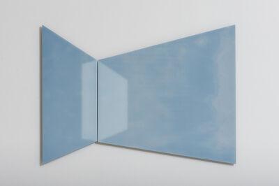 Karlyn Sutherland, 'Light Study, Toyama (1)', 2019