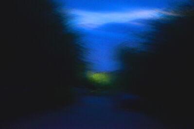 Tian Lin 田林, 'Night Poems', 2018