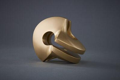 Maximilian Verhas, 'Rolling Keyholes  Wnr. 241', 2014
