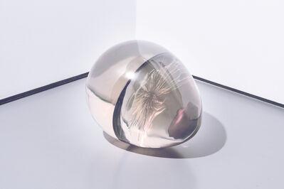 Rachel Rose, 'Egg', 2017