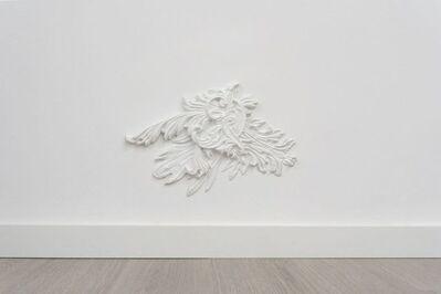 Larisa Sitar, 'Roboust Boast', 2019-2020