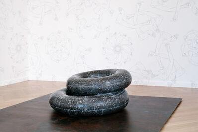 Ai Weiwei, 'Tyre', 2016