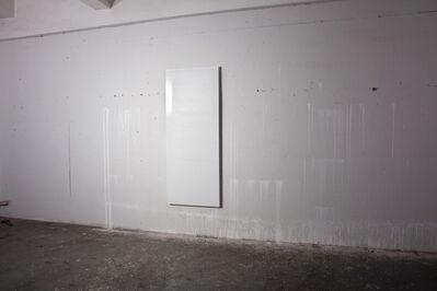 Chen Yufan 陈彧凡, '43200', 2011