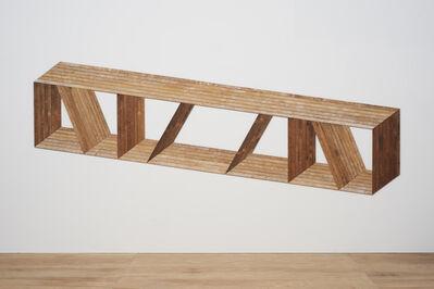 Andy Vogt, 'Non Obj Box', 2016