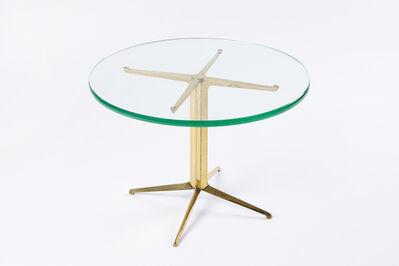 Ignazio Gardella, 'Coffee table', ca. 1950