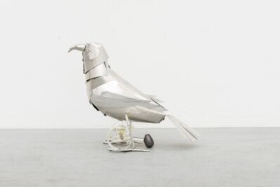 Grace Schwindt, 'Bird 4', 2014