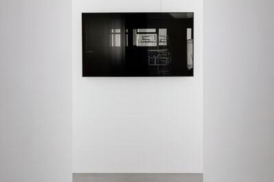 Sirous Namazi, 'Untitled', 2019