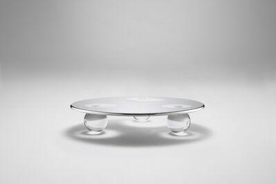 Mattia Bonetti, 'Spheres (Stainless Steel)', 2017
