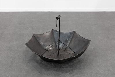 Guillaume Leblon, 'Precipitation', 2019