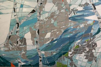 Jena Schmidt, 'Whose Land', 2019