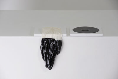 Hadas Hassid, ' Untitled', 2011