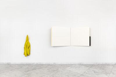 Fernanda Fragateiro, '(demo)', 2017