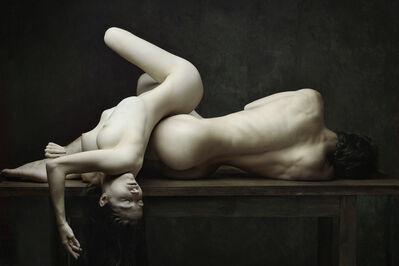 Olivier Valsecchi, 'Drifting', 2014