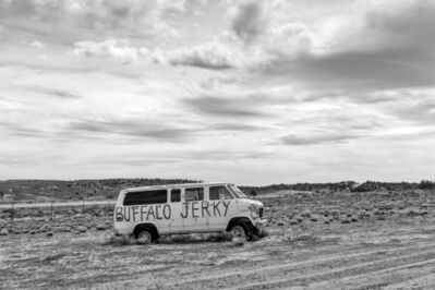 Keith Skelton, 'Navajo Nation near Page AZ. 2017', 2017