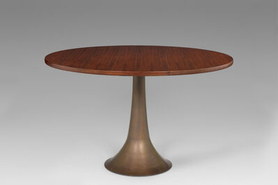Angelo Mangiarotti, 'Table', 1961