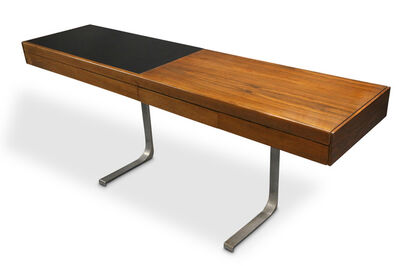 Robert Heritage for Archie Shine, 'A console table', circa 1970s