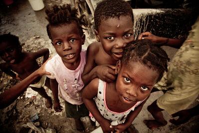 Tao Ruspoli, 'Haiti', 2010