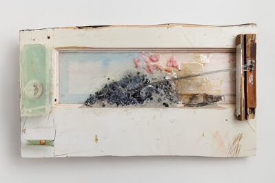 Julie Schenkelberg, 'Northern Isolation', 2012