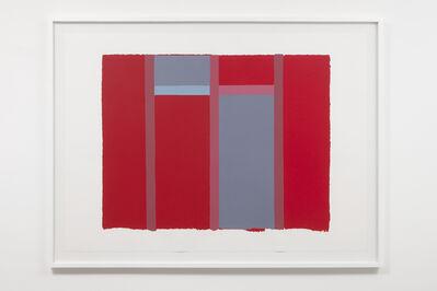 Paulo Pasta, 'Sem título', 2013