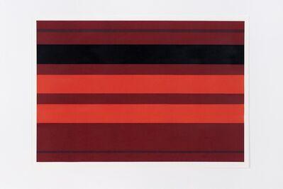 Frank Badur, 'Untitled 3', 2016