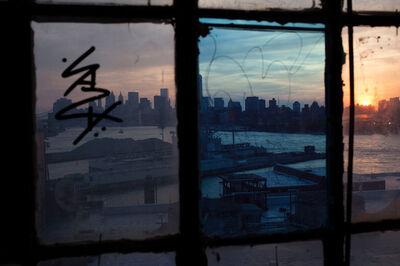 Patrick Zachmann, 'NYC ', 2008