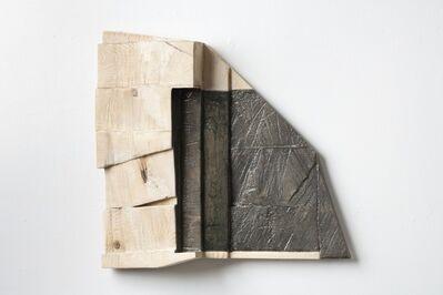 Akiko Mashima, 'Existence 13-03', 2013
