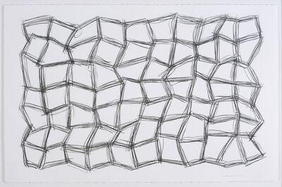 Joaquim Chancho, 'Dibuix 03', 2015