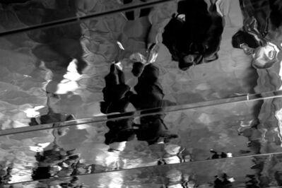 Cristian Stefanescu, 'London street mirrors#01', 2019