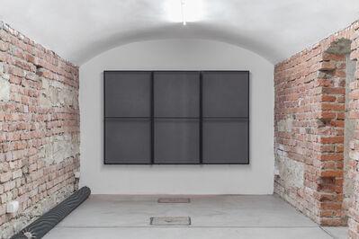 Agnieszka Grodzińska, 'Untitled', 2013
