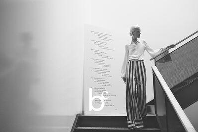 Bernadette Corporation, 'Untitled', 2015