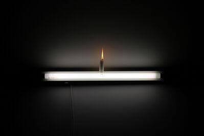Dermot O'Brien, 'Untitled (Licht)', 2015