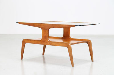 Gio Ponti, 'Coffe Table ', ca. 1950