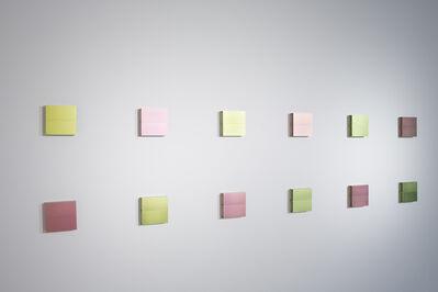 Tadaaki Kuwayama, 'Untitled', 2012