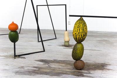 Maria Bigaj, 'Untitled, 2016', 2016
