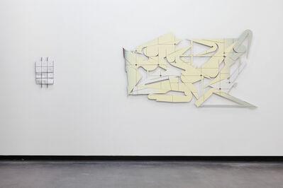 Benjamin Bronni, 'Untitled', 2014