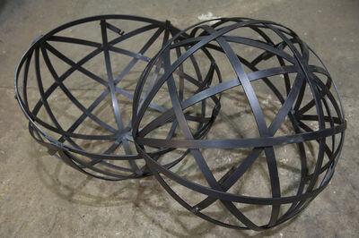 Kalliopi Lemos, 'Sphere', 2012
